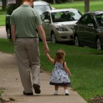 low cost and lovable Fathers day gift