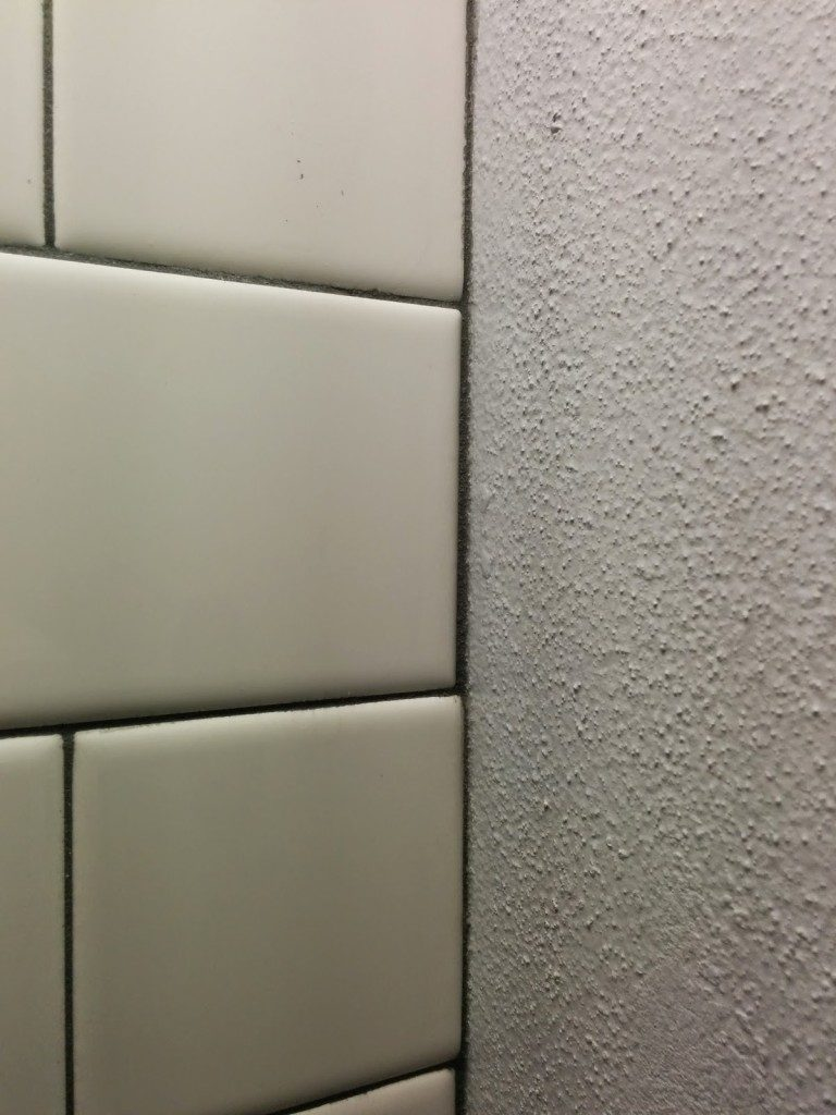 how to lay subway tile like a pro