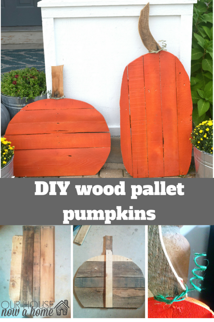 diy-wood-pallet-pumpkins