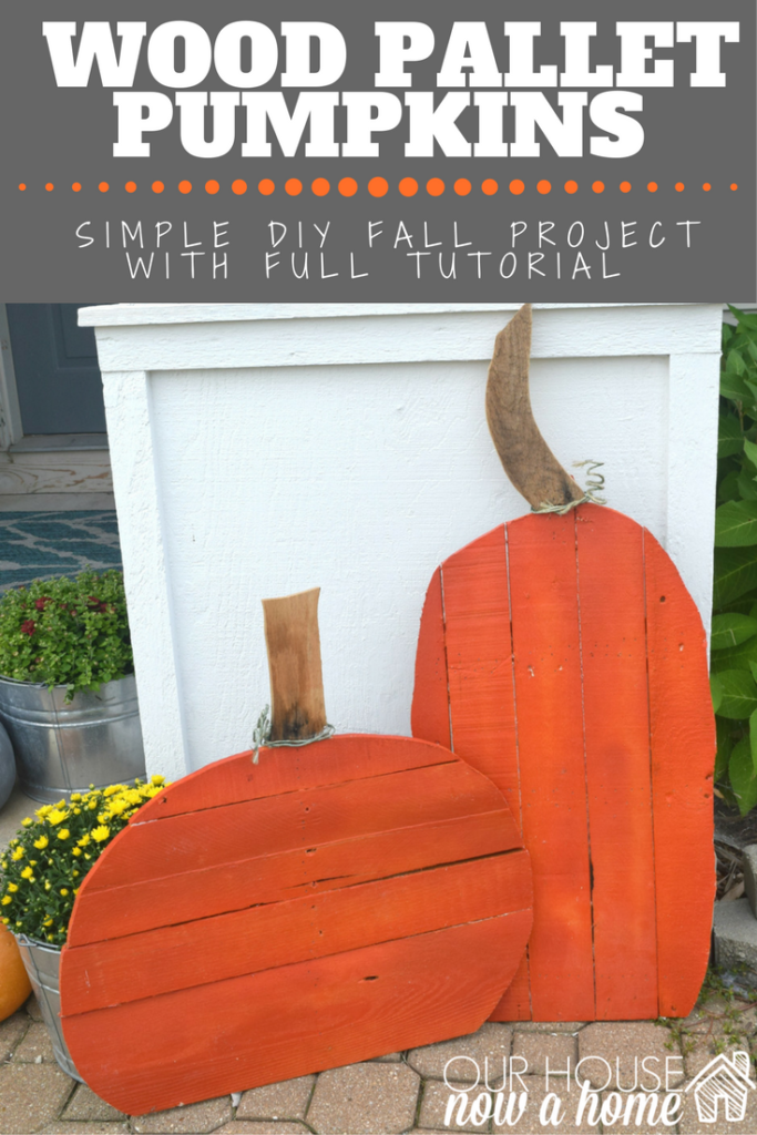 wood-pallet-pumpkins-with-tutorial-1