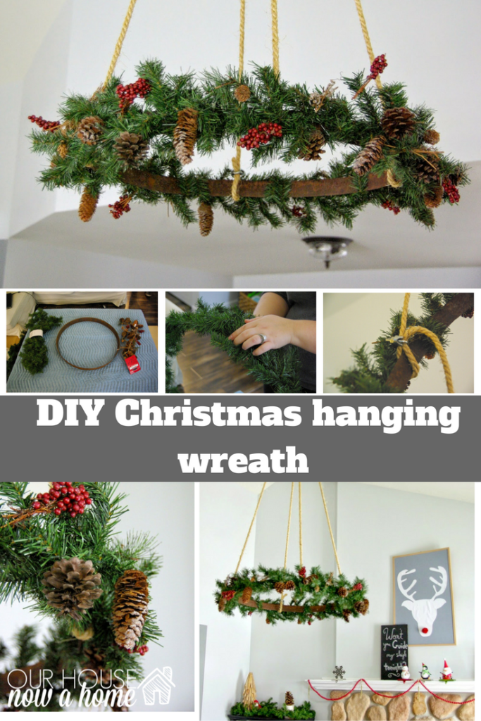 diy-christmas-hanging-wreath