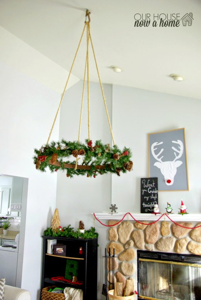 christmas-home-decor-with-watermark