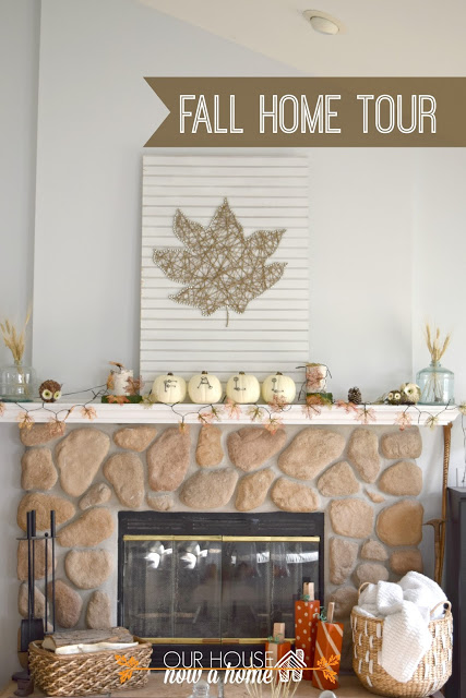fall-home-tour-title-image2