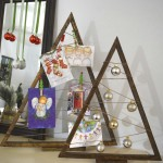 Ready, set, craft! – small Christmas ornaments