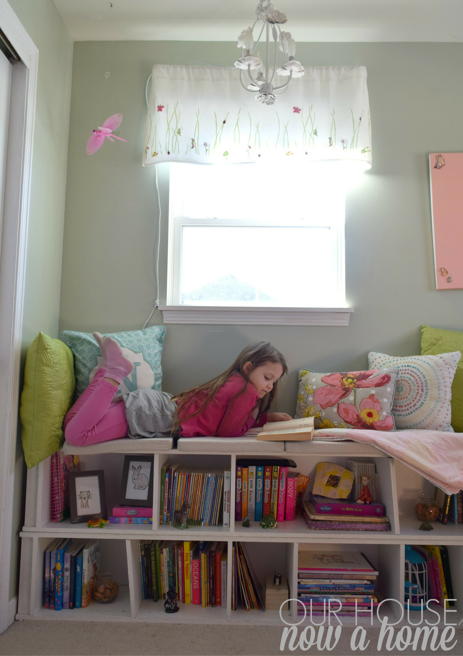 Decorating Ideas For A Home With Kids Our House Now A Home