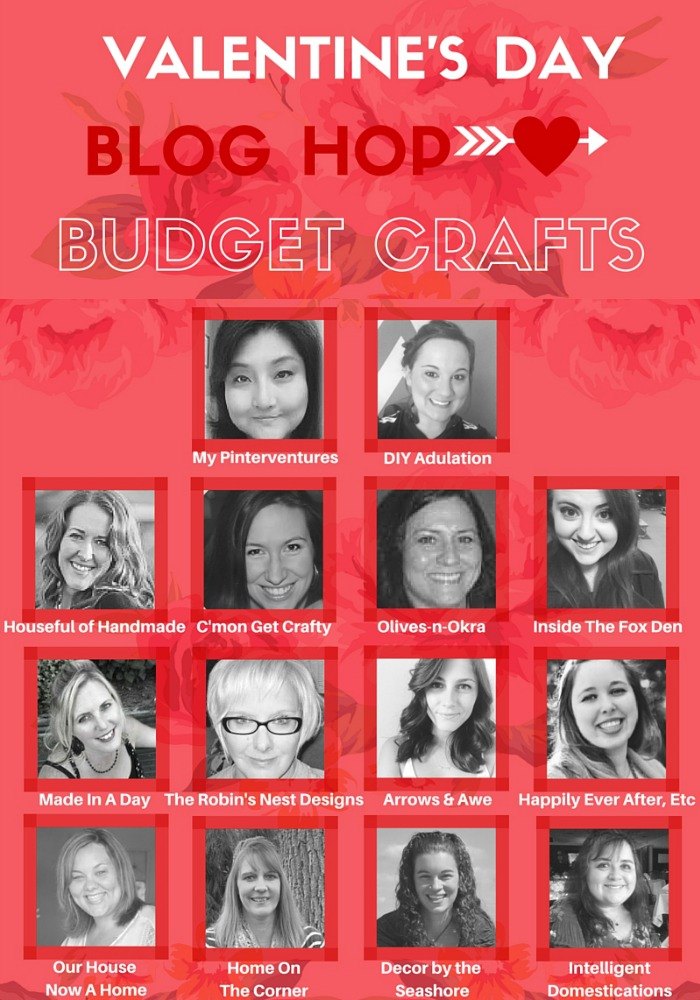 Valentine's-Day-Blog-Hop-Budget-Crafts