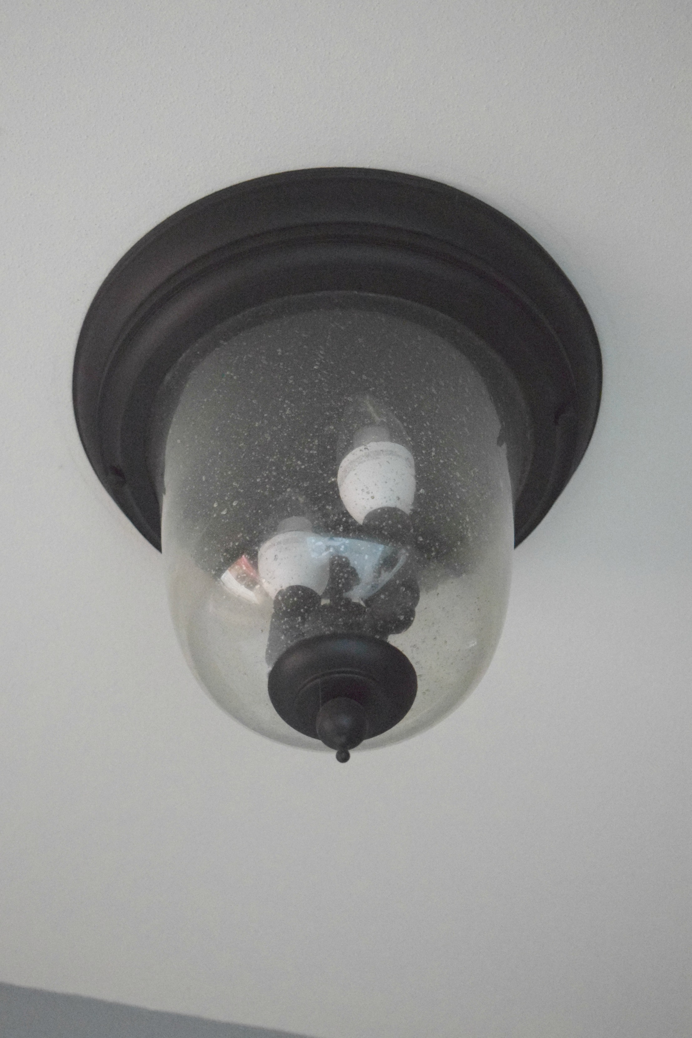 apothercary-ceiling-light