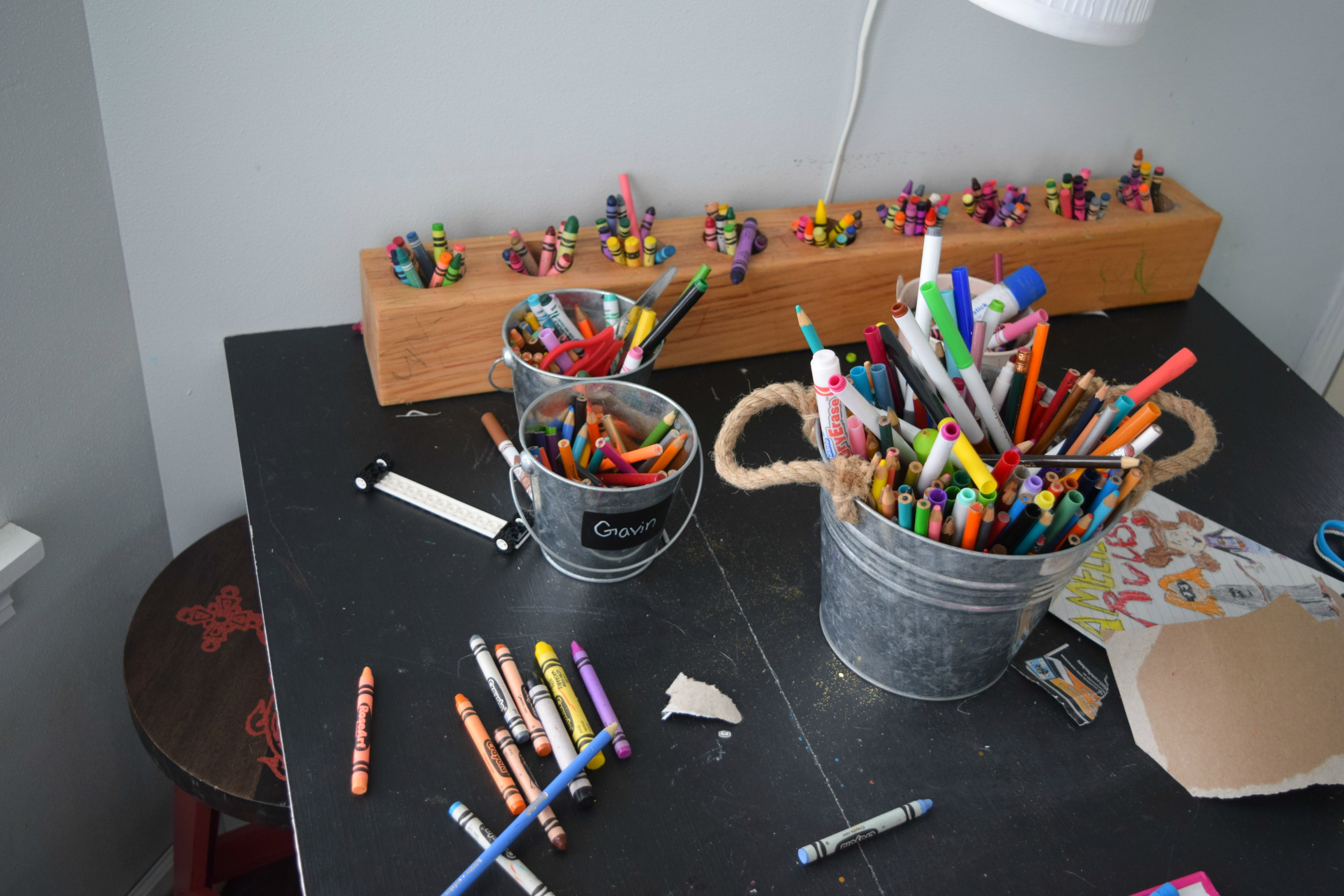 art-supply-mess