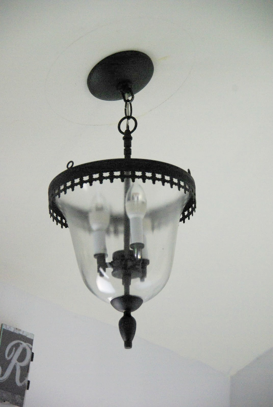 ceiling light (1)