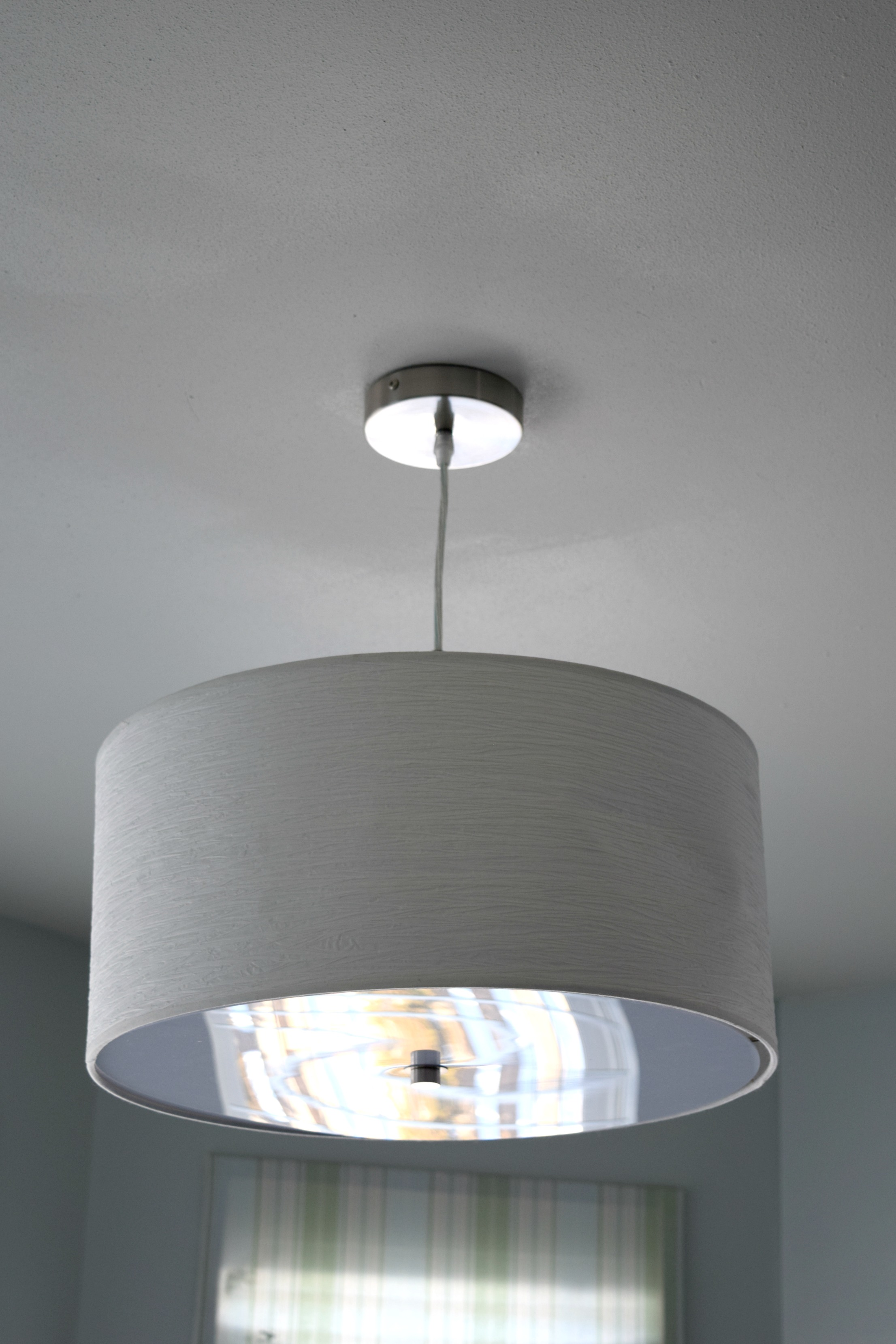 conetemporary-ceiling-light