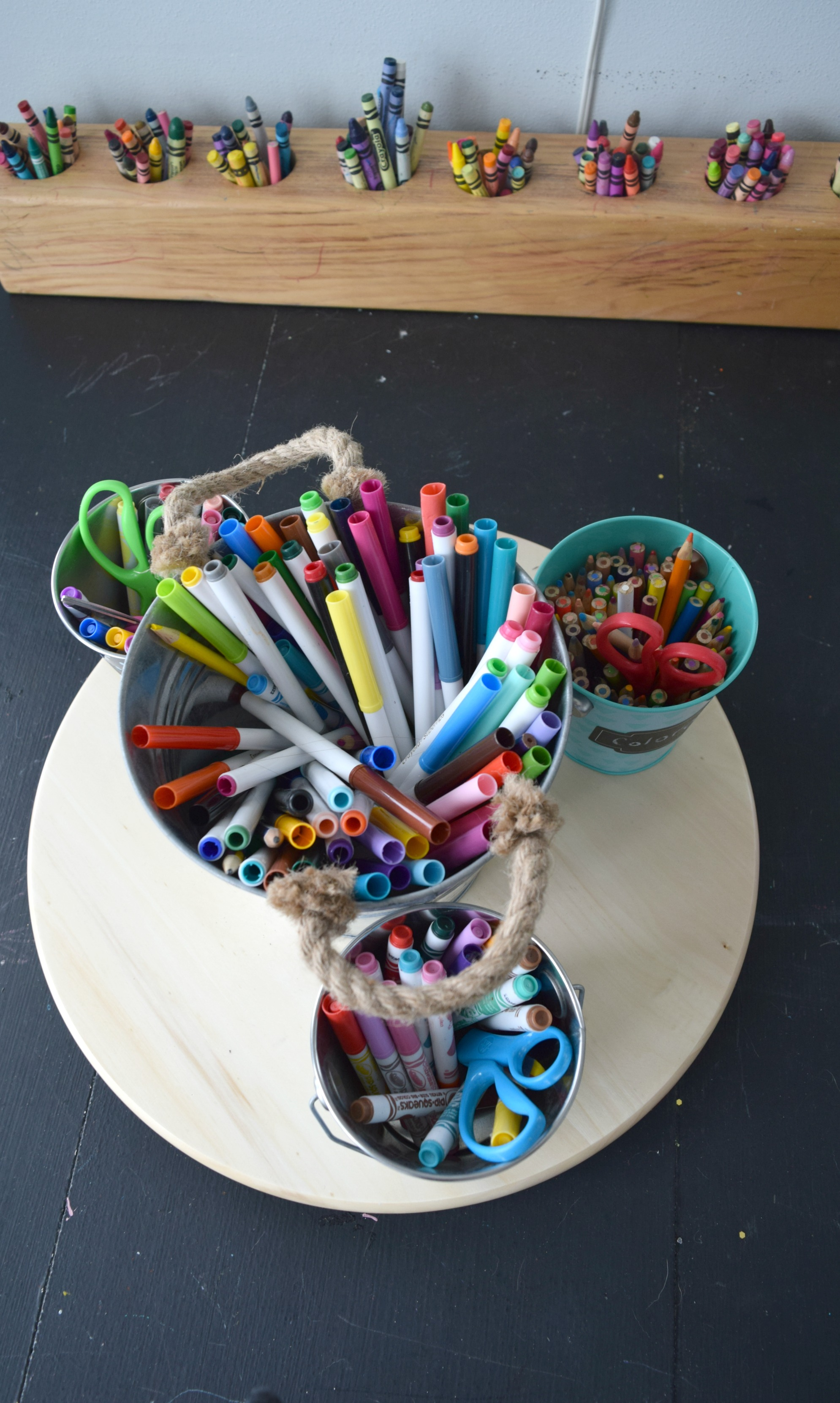 kids-art-supply-storage