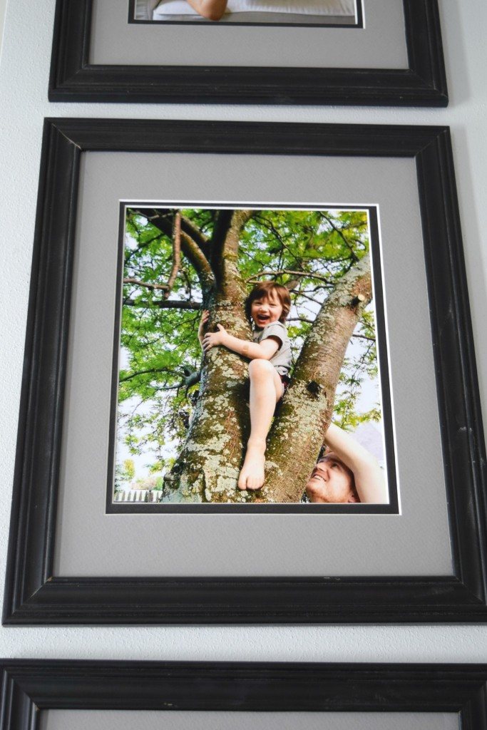 caleb climbing tree - Copy