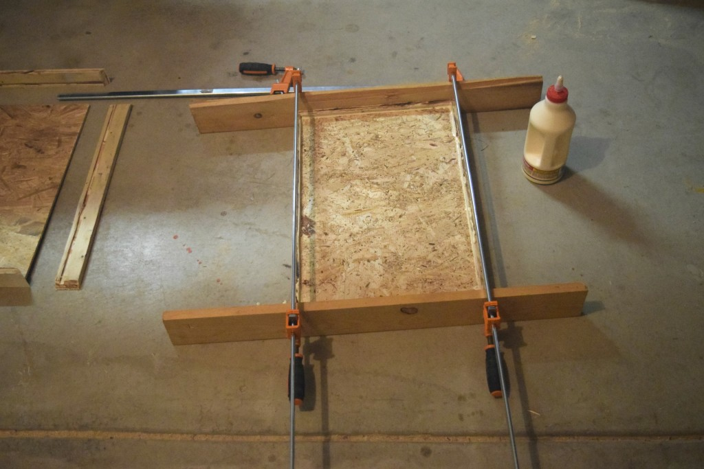 clamps for wood glue