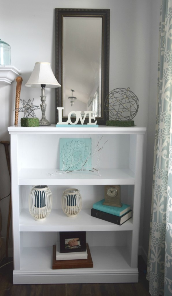 fab-furniture-flip-white-bookshelf-768x1321