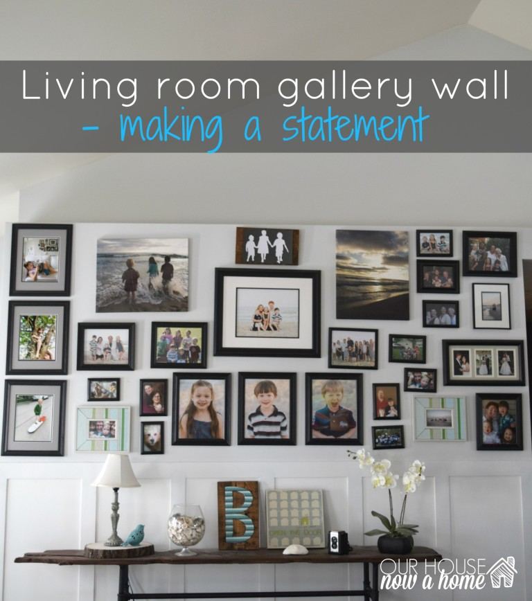 updating-a-gallery-wall