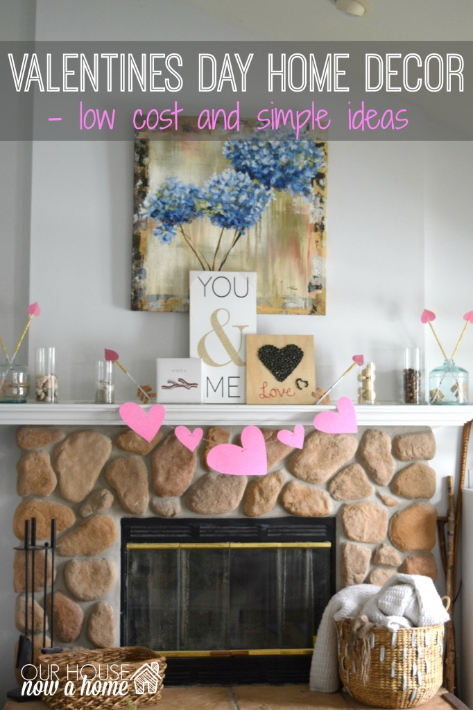 valentines day low cost ideas title and wm