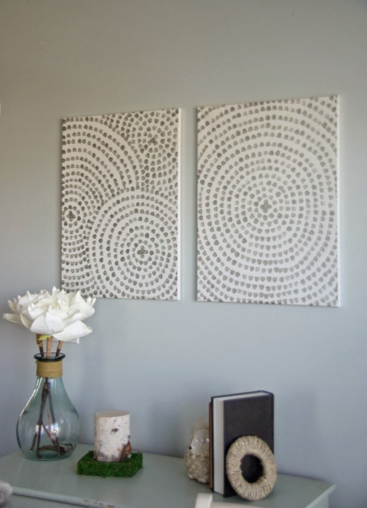 wall-art-ideas-DIY-740x1024