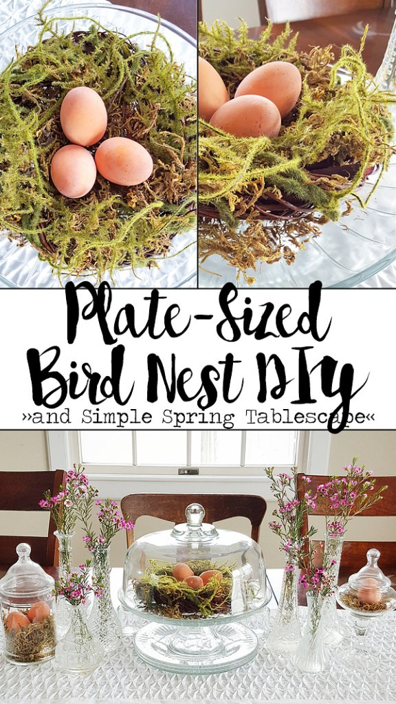 Bird-Nest-DIY_Simple-Spring-Tablescape_Pin-It (1)
