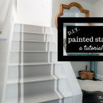 The Creative gallery link party #170