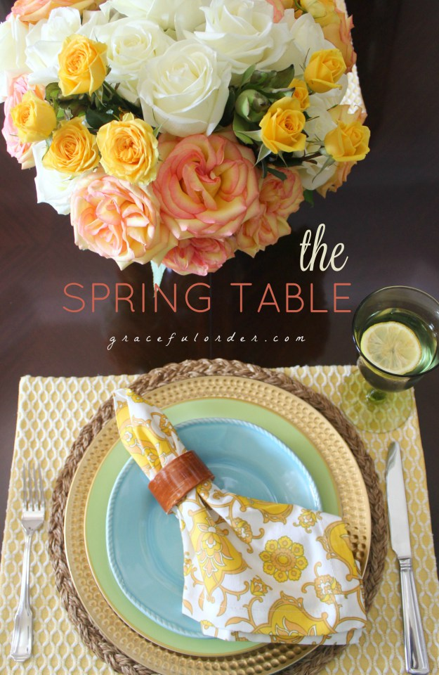 Easter-Table-Setting-2016-Cover