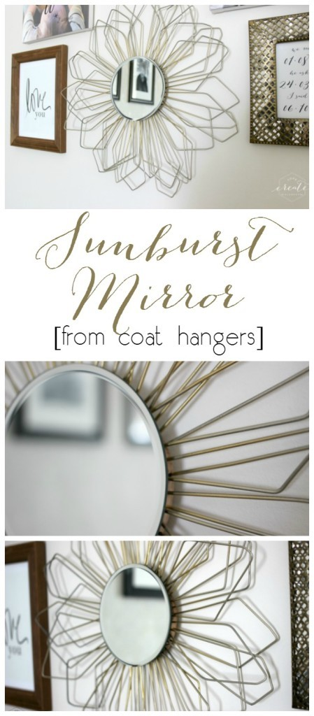 Sunburst-Mirror-from-Coat-Hangers-449x1024
