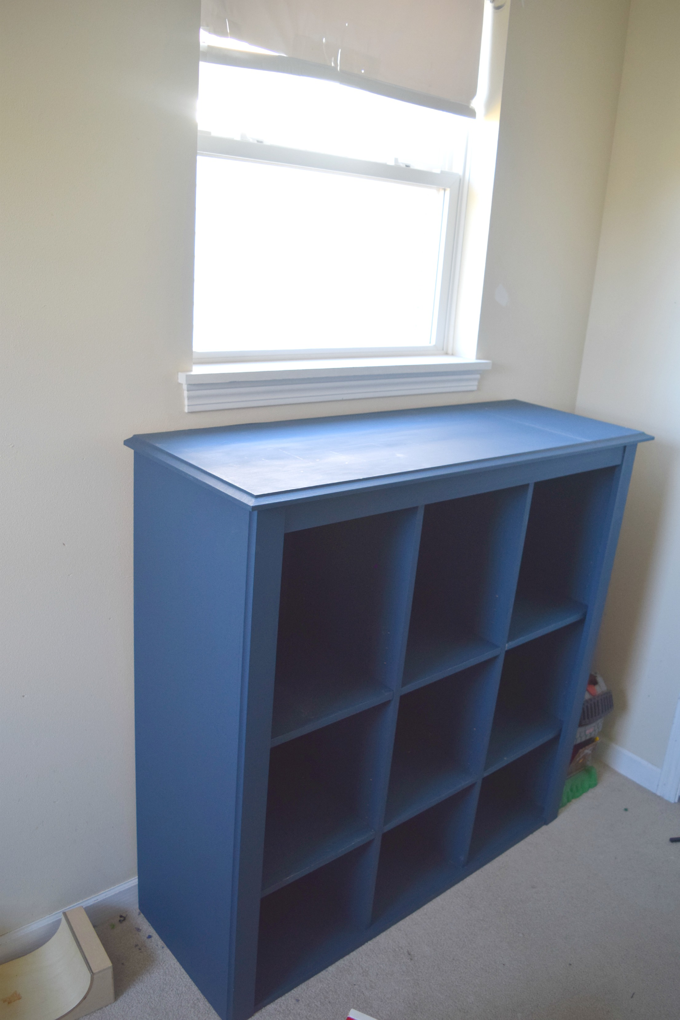 Toy Storage Cabinets With Doors Ikea With Toy Storage Cabinets With