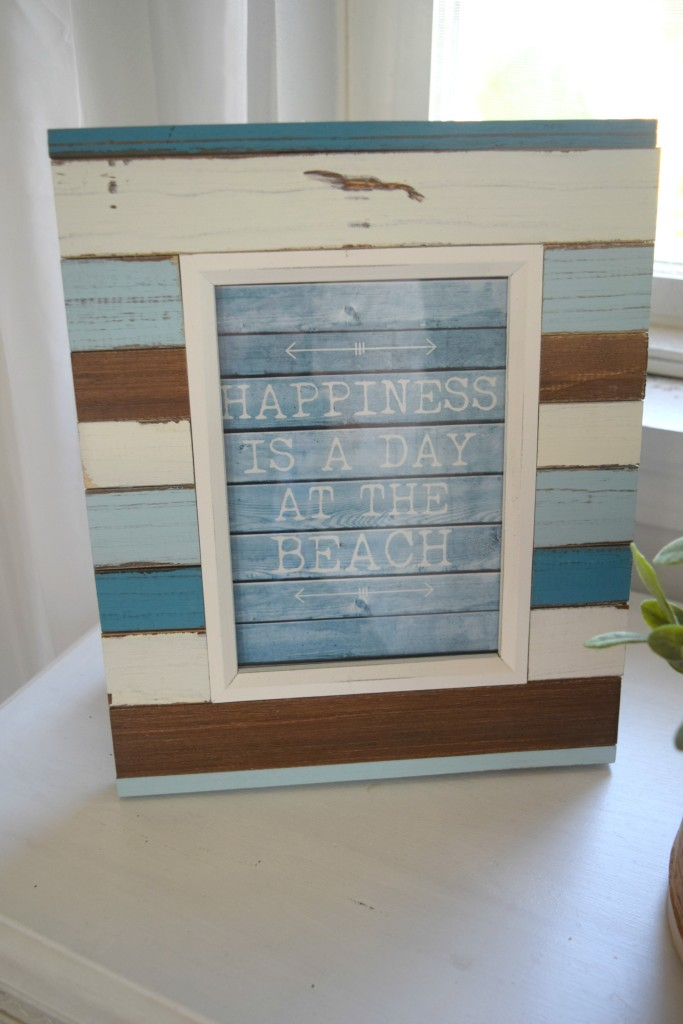 happiness picture quote