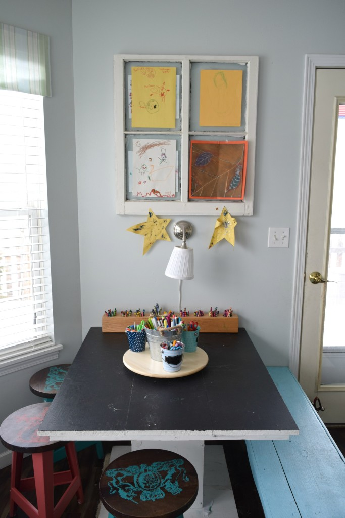 kids-homework-area
