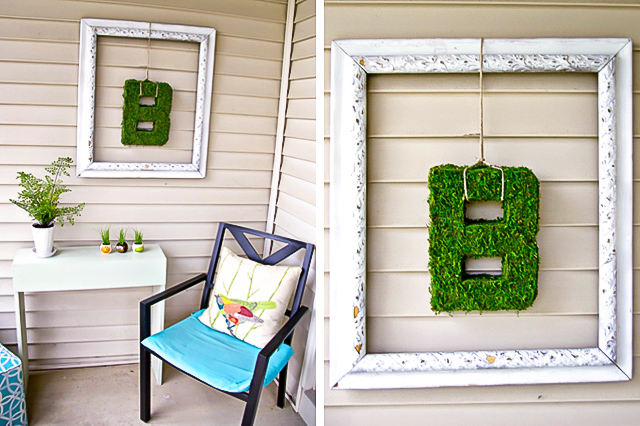 Moss-Letter-DIY-Outdoor-Art2