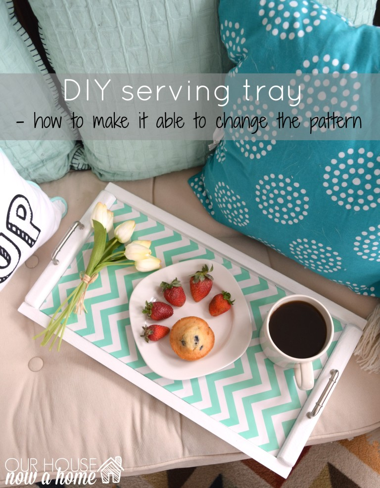 diy-serving-tray-768x988