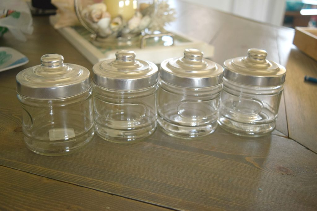 dollar store jars - Copy