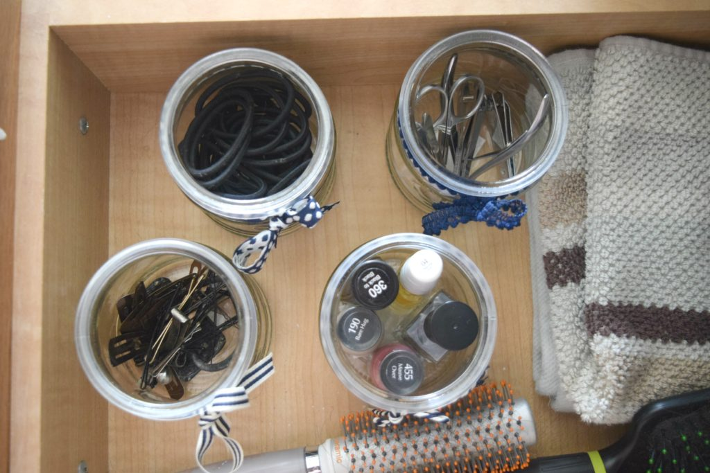 drawer organization - Copy