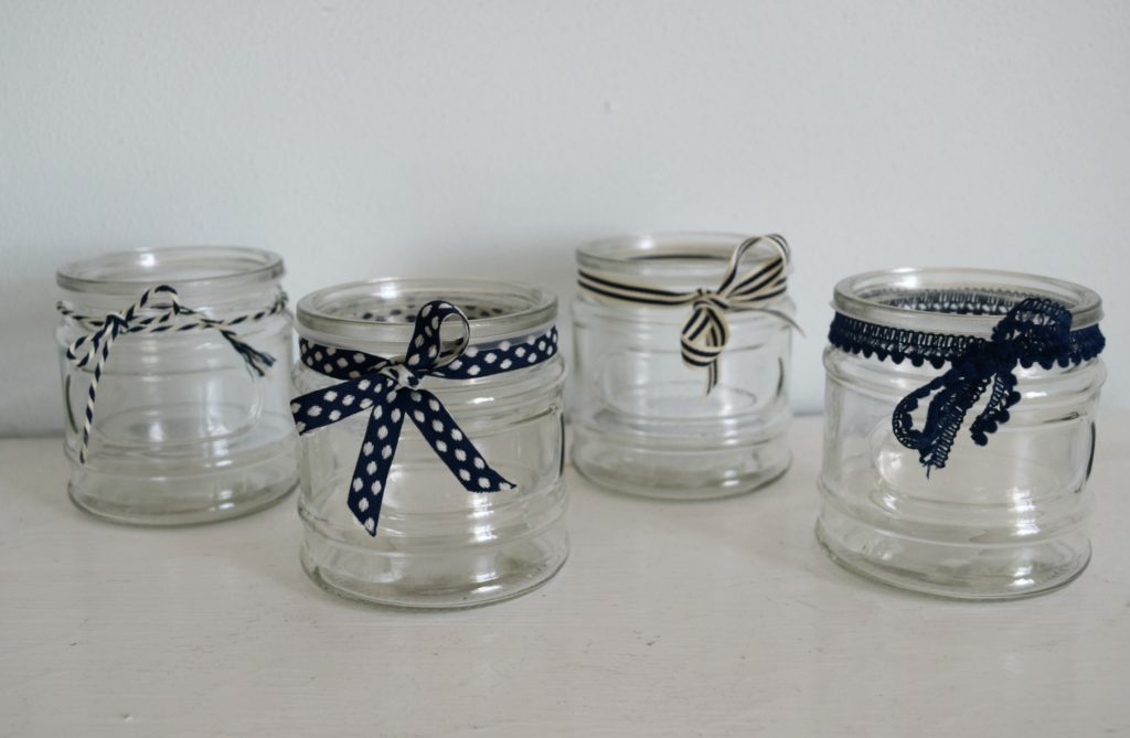 jar upcycle