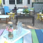 Celebrating outdoor living, how to add function & style
