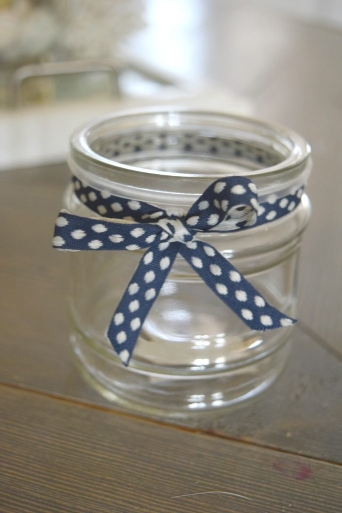 ribbon on jar - Copy