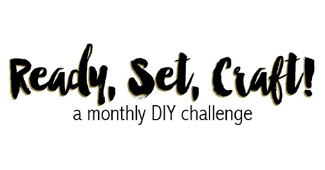 Ready,-Set,-Craft!-facebook-image