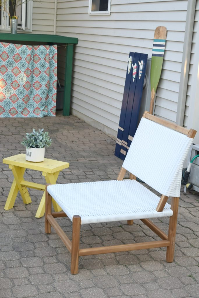 world market outdoor furniture