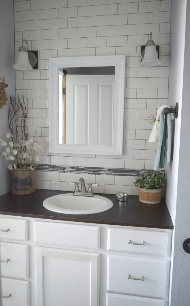 bathroom-redo-637x1024