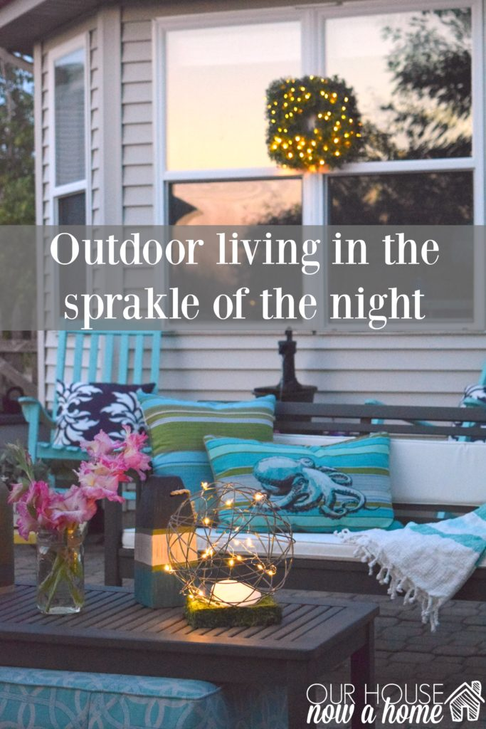 outdoor living title