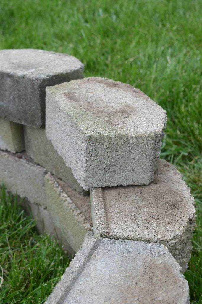 stones for fire pit