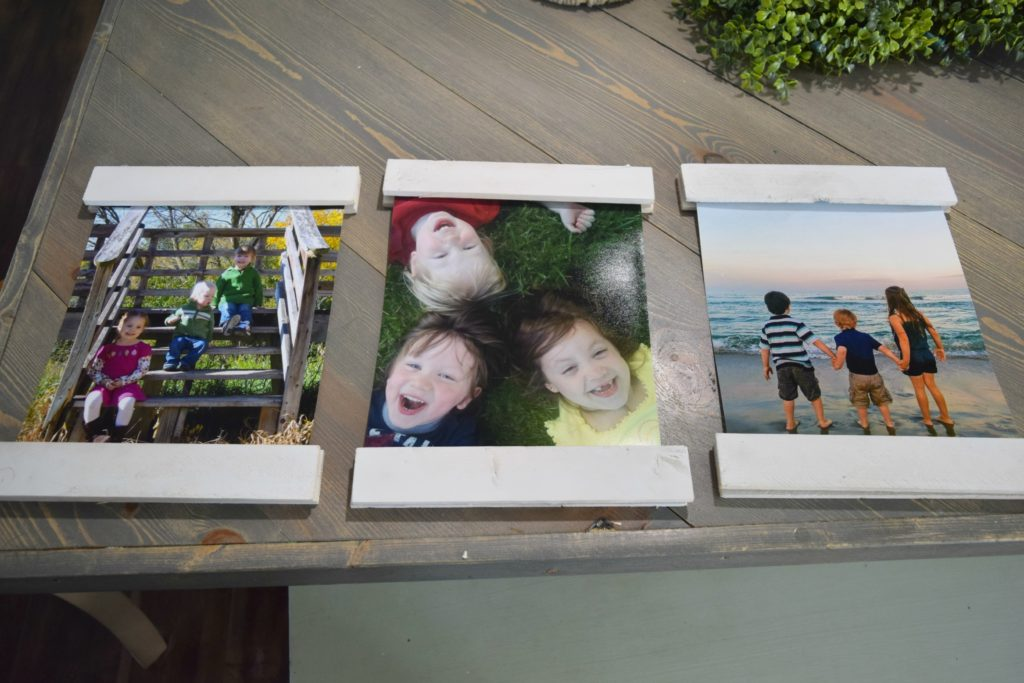 family picture ideas magnet frame