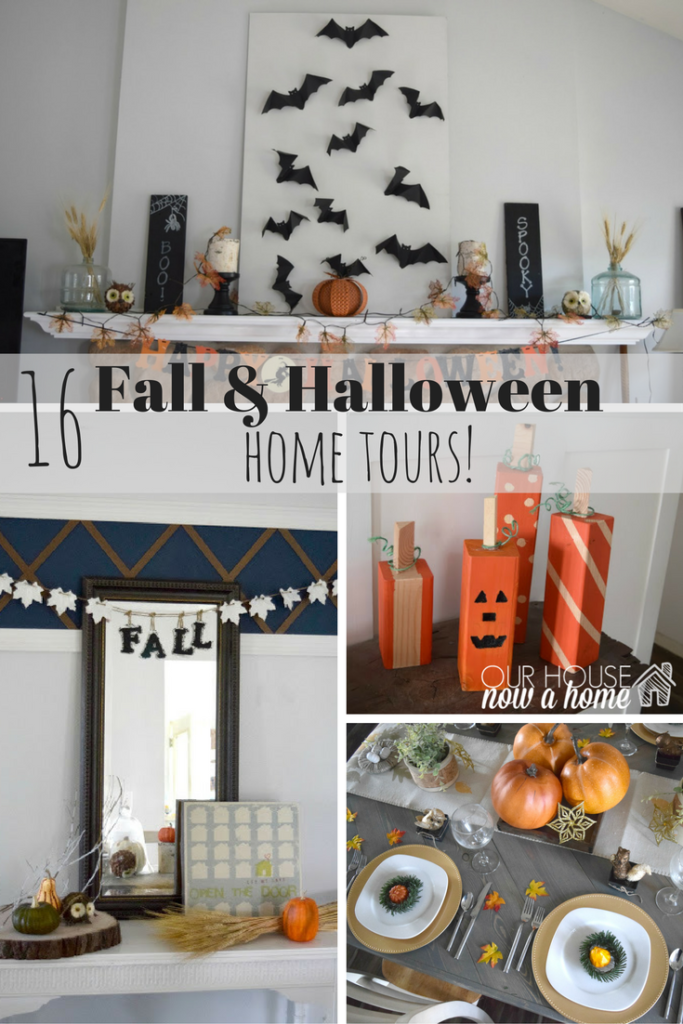 16-fall-and-halloween-blogger-home-tours