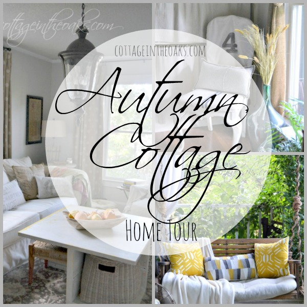 autumn-cottage-home-tour