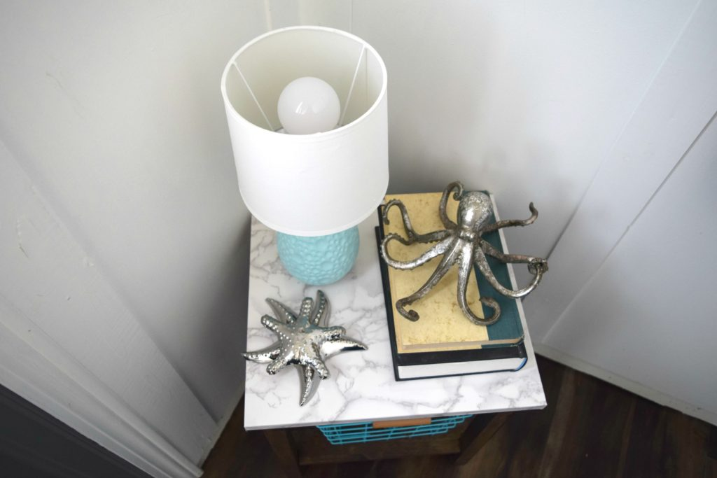 diy-marble-top-table