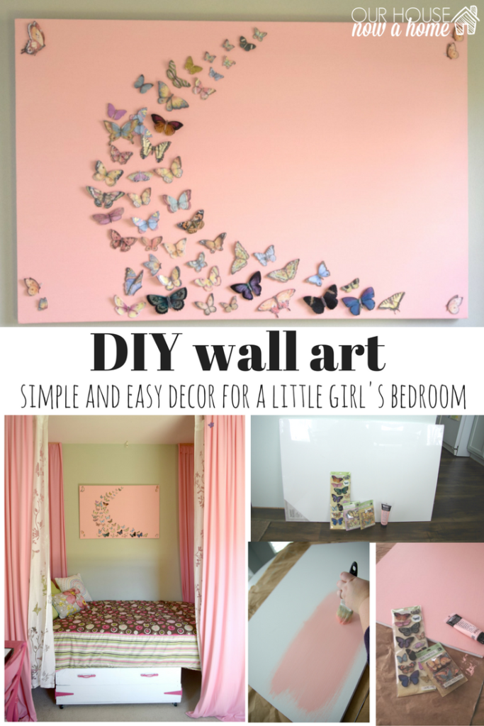 diy-wall-art-1