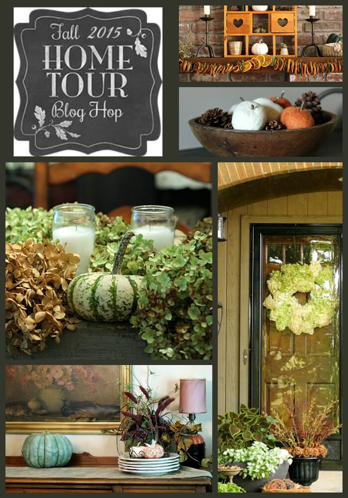 fall-home-tour-2015