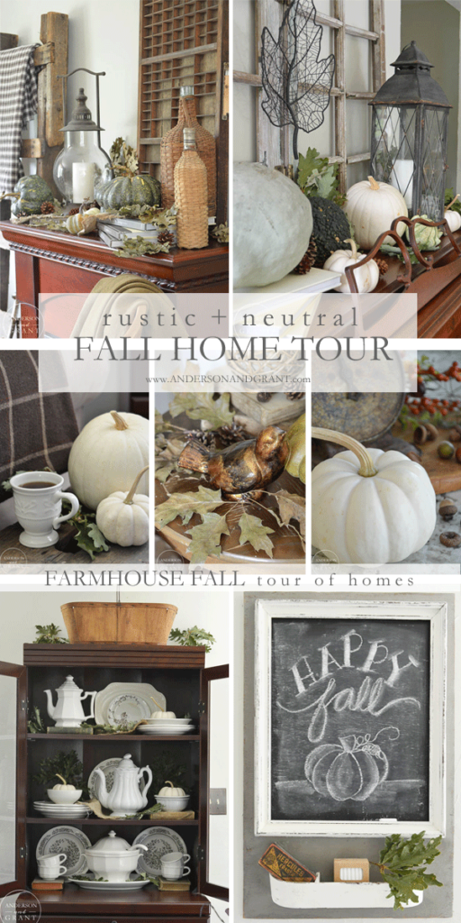 rustic-and-neutral-fall-hom