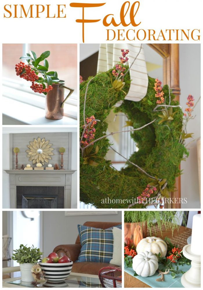 simple-fall-decorating-from-at-home-with-the-barkers-700x1000