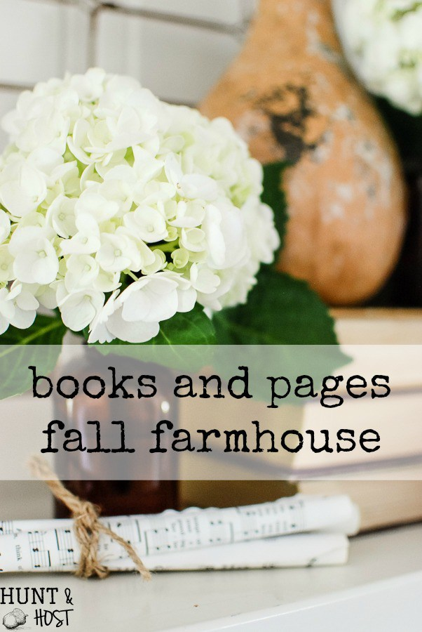 books-and-pages-fall-farmhouse-tour