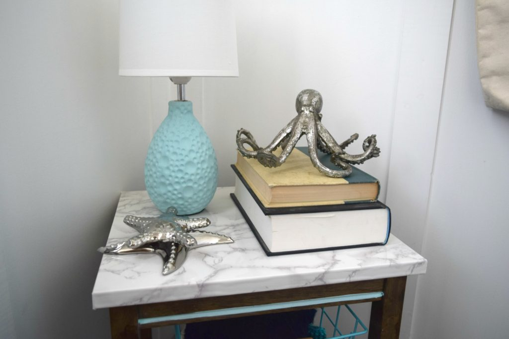 coastal-decor-home-accents
